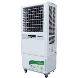 Hava Serinletici S50 Evaporatif Mobil